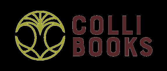Collibooks